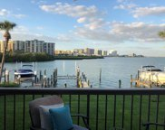 136 Marina Del Rey Court, Clearwater Beach image