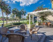 14 Golf Cottage Drive, Naples image
