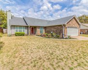 8577 Belle Meadow Blvd, Pensacola image