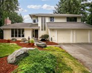 427 SW 327th Place, Federal Way image