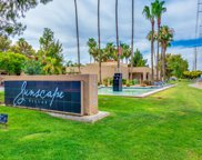 3500 N Hayden Road Unit #701, Scottsdale image