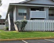 94-705 Paaono Street Unit L8, Waipahu image