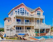 58991 South Beach Drive, Hatteras image