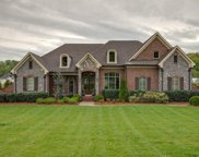 4404 Ivan Creek Dr, Franklin image