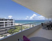 2600 S Ocean Boulevard Unit #502s, Palm Beach image