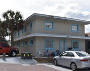 130 4TH AVE S, Jacksonville Beach image