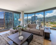 1108 Auahi Street Unit 2607, Honolulu image