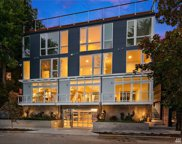 732 B Belmont Place E, Seattle image