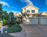 7160 South Pierson Street, Littleton image