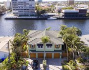 4331 W Tradewinds Avenue Unit #A, Lauderdale By The Sea image