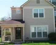 4144 HUNTERS HILL CIRCLE, Randallstown image