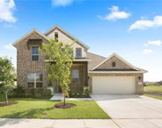 232 Giddings Trail, Forney image