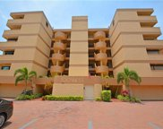 19700 Gulf Boulevard Unit 301, Indian Shores image