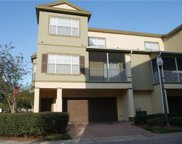 2316 Grand Central Parkway Unit 14, Orlando image