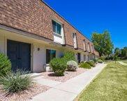 5074 N 83rd Street, Scottsdale image