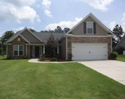 4816 High Meadows Drive, Grovetown image