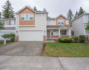 1752 182nd St E, Spanaway image