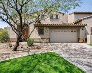 20802 N Grayhawk Drive Unit #1101, Scottsdale image