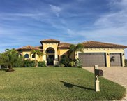 111 NW 39th AVE, Cape Coral image