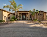 383 W Red Fern Road, San Tan Valley image