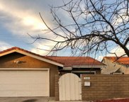 2165  Sharon Way, Modesto image