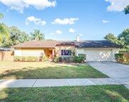 6413 Hidden Dale Avenue, Orlando image