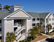 601 Hillside Dr. N Unit 2005, North Myrtle Beach image