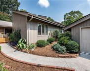 5310  Wingedfoot Road, Charlotte image