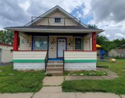 8784 N Broadway N, St Louis image