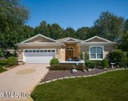 8304 Sw 79th Circle, Ocala image