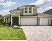 2055 ARDEN FOREST PL, Fleming Island image