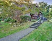 53 Redwood  Drive, Highland Mills image