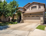 6834 S 26th Street, Phoenix image