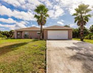8233 Wawana RD, North Port image