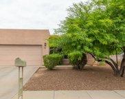 384 W Mossman, Tucson image