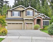 3103 216th Place SE, Bothell image