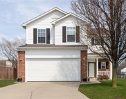 5365 Dollar Forge  Court, Indianapolis image