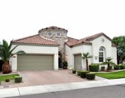 18351 W Hatcher Road, Waddell image