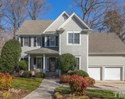 1425 Falls River Avenue, Raleigh image