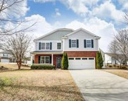 243  Sycamore Creek Road, Fort Mill image