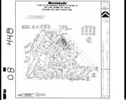 1260 S Rigby Rd E, Kaysville image