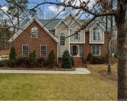 9830  Hanging Moss Trail, Mint Hill image
