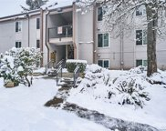 14600 NE 32nd St Unit I24, Bellevue image