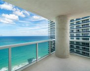 1800 S Ocean Dr Unit #4305, Hallandale Beach image