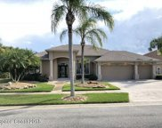 2301 Brightwood, Rockledge image