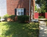 717 71ST AVENUE, Capitol Heights image