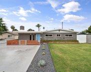 3326 N 41st Place, Phoenix image