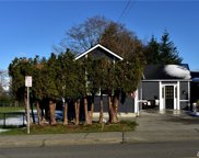 3613 Norton Ave, Everett image