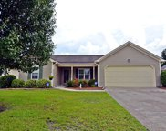 419 Point View Court, Wilmington image