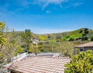 19801     Meadow Ridge Drive   14 Unit 14, Trabuco Canyon image